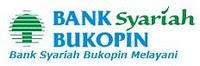 PT.Bsnk Syariah Bukopin